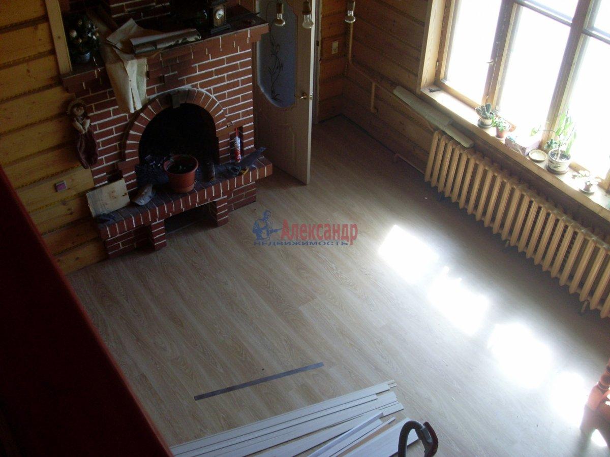 Жилой дом (336м2) на продажу — фото 10 из 24