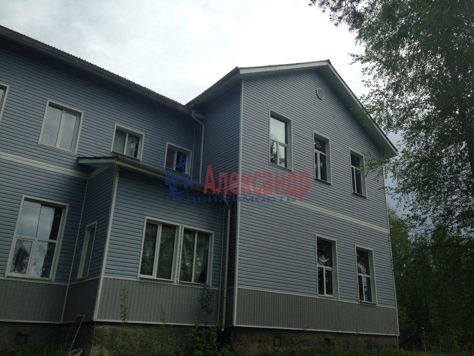 Жилой дом (526м2) на продажу — фото 7 из 23