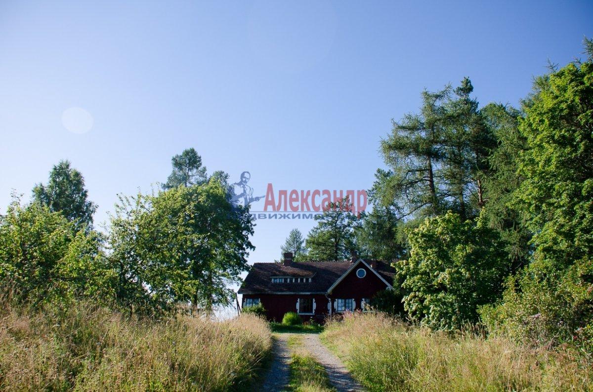 Жилой дом (202м2) на продажу — фото 35 из 37