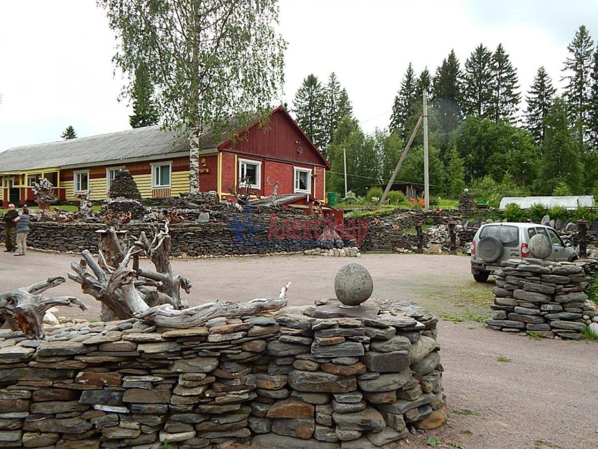 Жилой дом (420м2) на продажу — фото 18 из 20