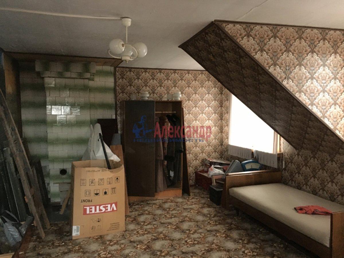 Жилой дом (129м2) на продажу — фото 11 из 12