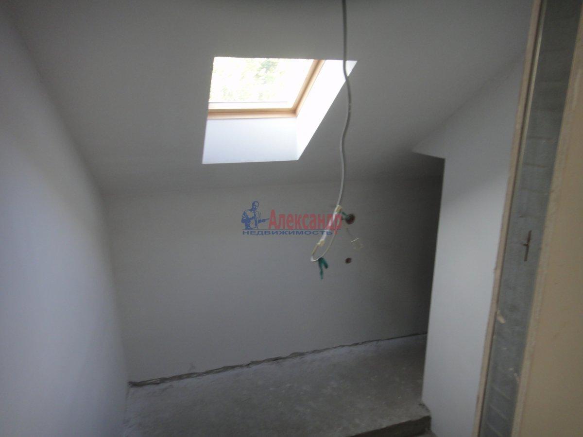 Жилой дом (302м2) на продажу — фото 8 из 12