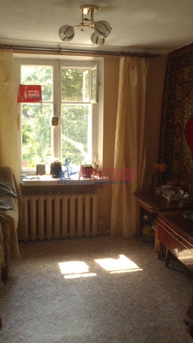 Жилой дом (103м2) на продажу — фото 3 из 10
