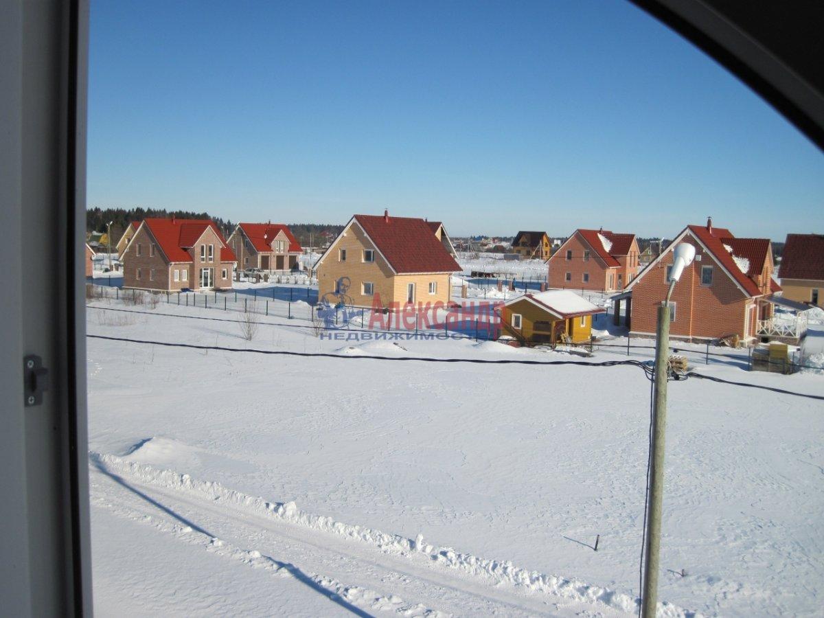 Жилой дом (188м2) на продажу — фото 37 из 63