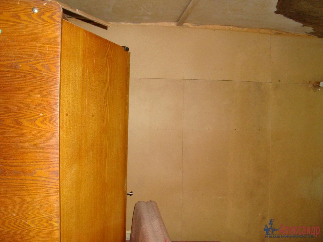Дачный дом (75м2) на продажу — фото 6 из 10