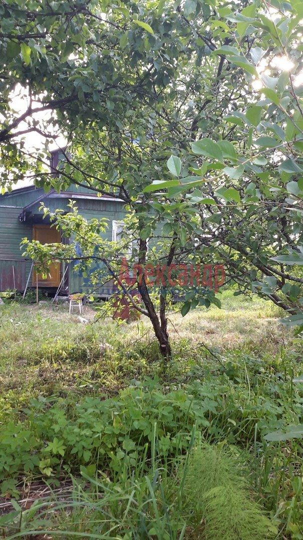 Жилой дом (0м2) на продажу — фото 2 из 4