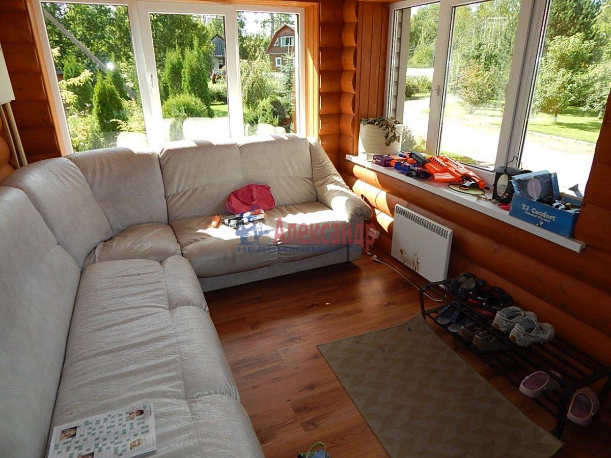 Жилой дом (150м2) на продажу — фото 9 из 41