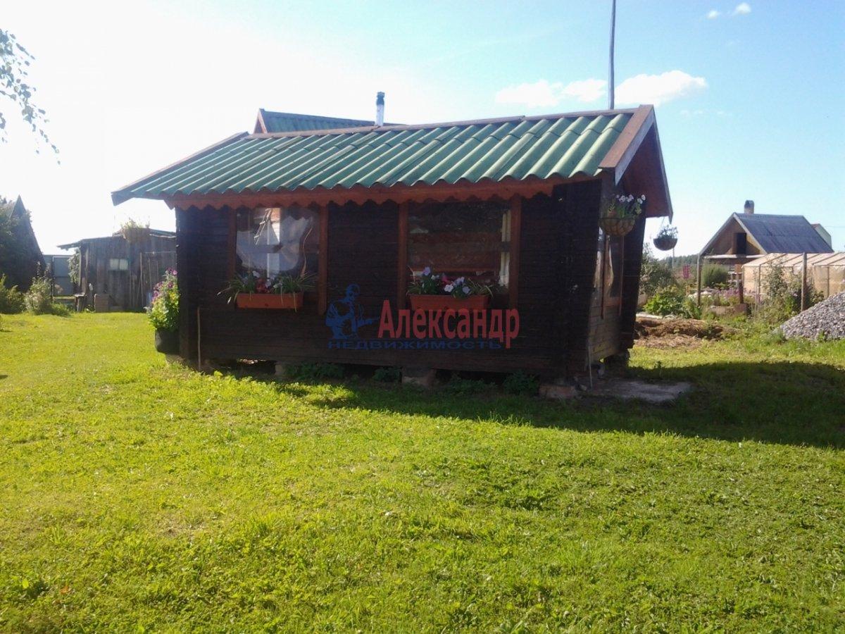 Жилой дом (100м2) на продажу — фото 14 из 15