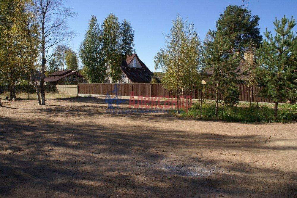 Жилой дом (300м2) на продажу — фото 5 из 11