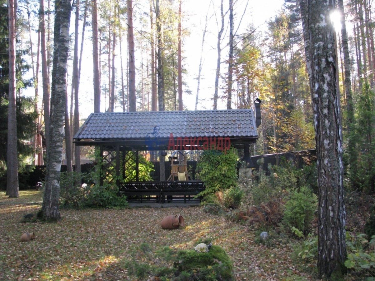 Жилой дом (175м2) на продажу — фото 39 из 47