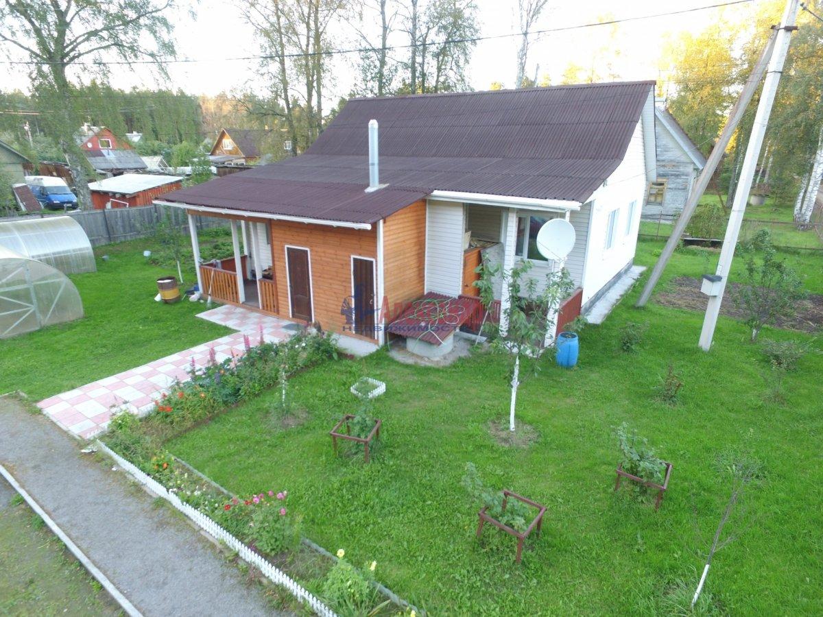 Жилой дом (83м2) на продажу — фото 13 из 21