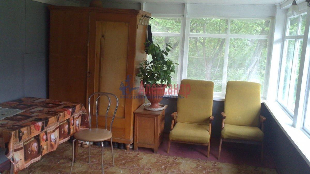 Жилой дом (103м2) на продажу — фото 6 из 10
