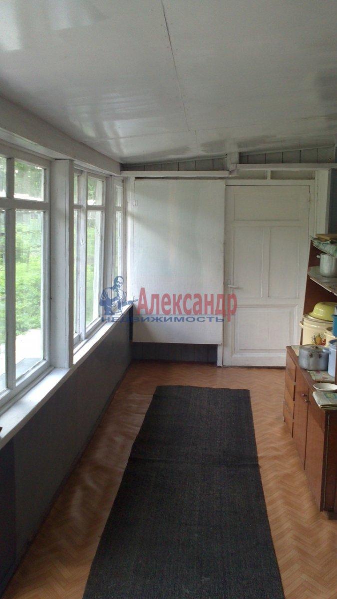 Жилой дом (103м2) на продажу — фото 7 из 10