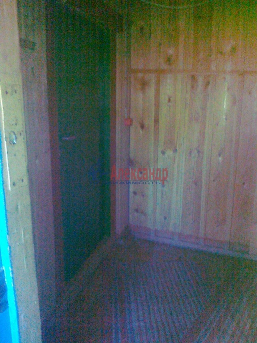 Дачный дом (14м2) на продажу — фото 4 из 4