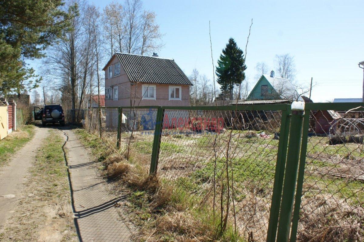 Садовый дом (38м2) на продажу — фото 7 из 15