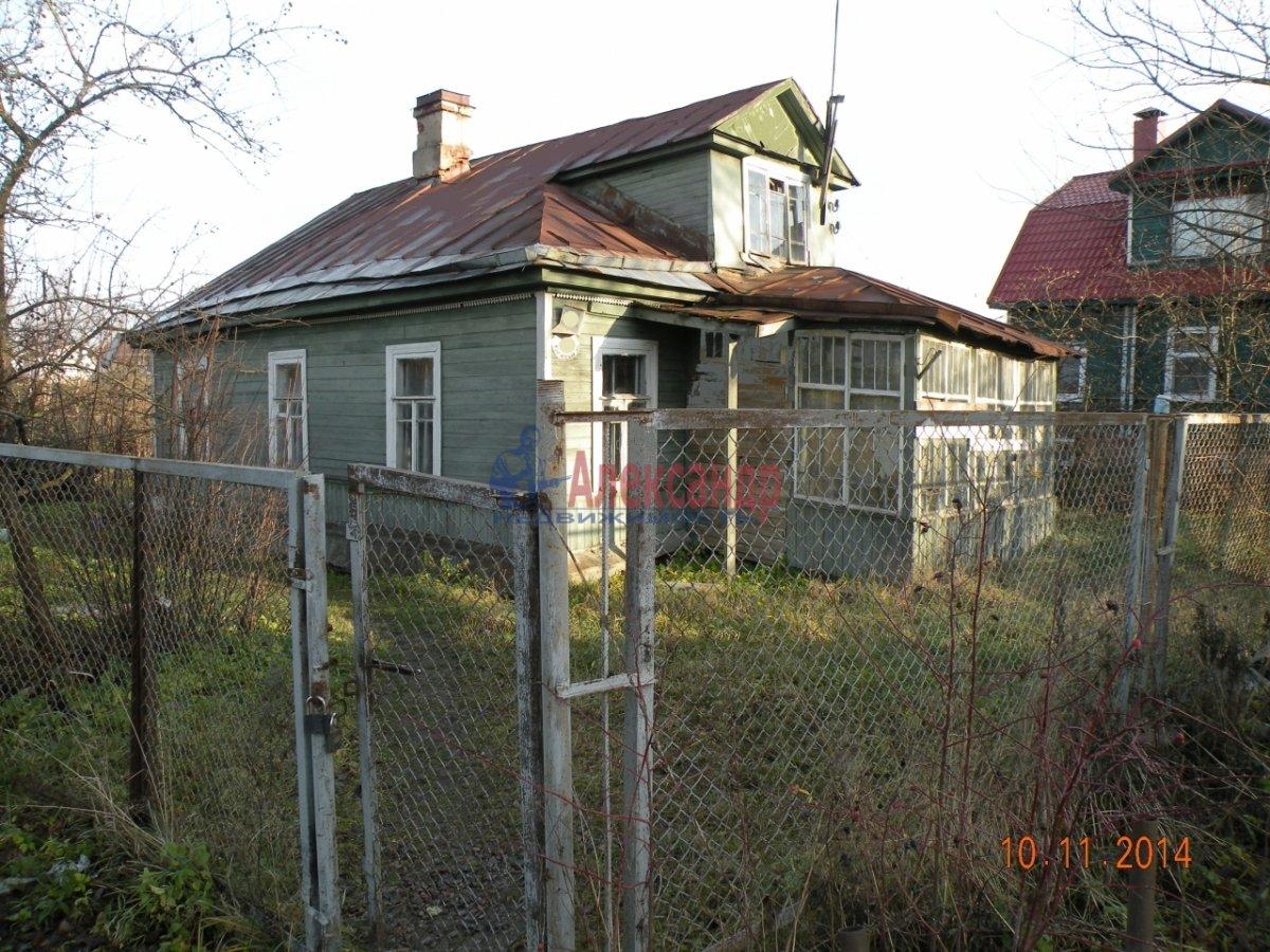 Жилой дом (68м2) на продажу — фото 2 из 4