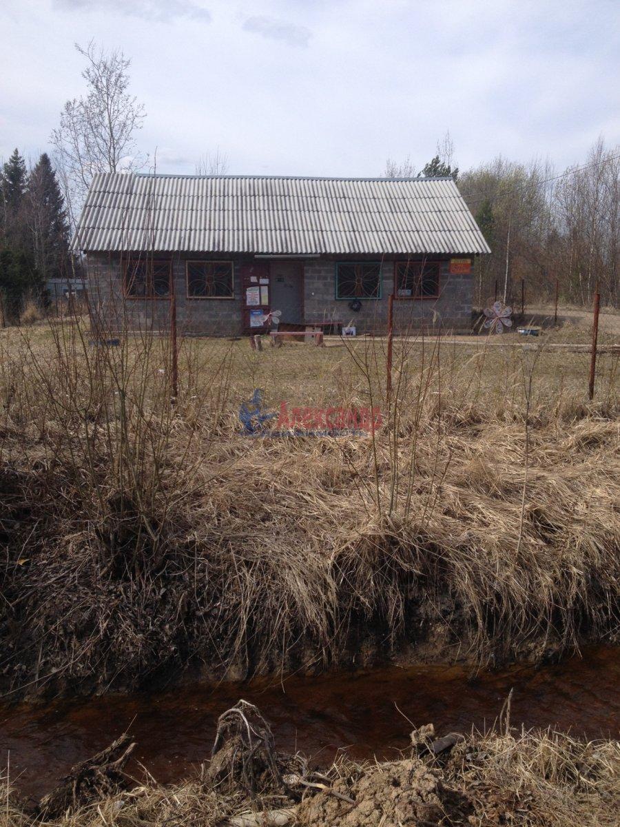 Дачный дом (130м2) на продажу — фото 39 из 40