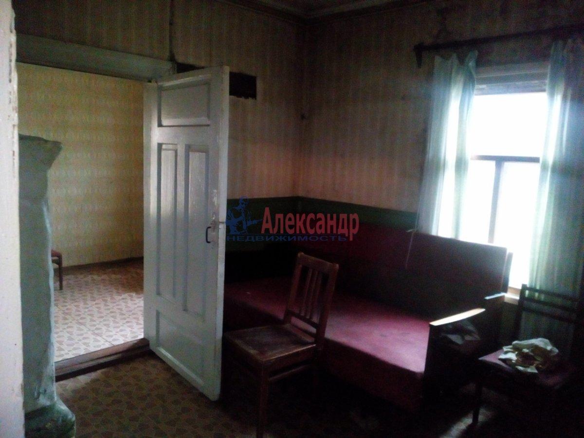Жилой дом (58м2) на продажу — фото 4 из 13