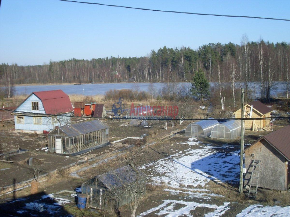 Садовый дом (120м2) на продажу — фото 20 из 21