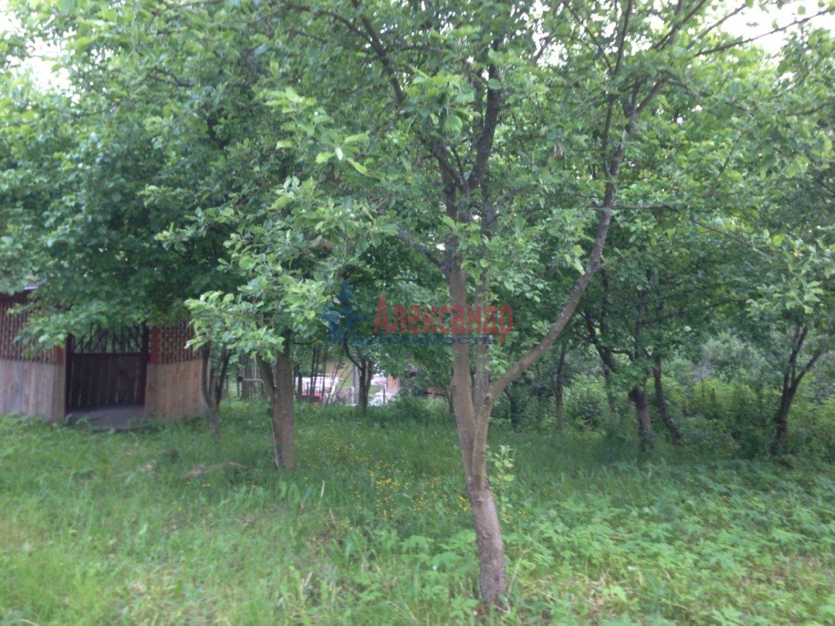 Садовый дом (30м2) на продажу — фото 4 из 9