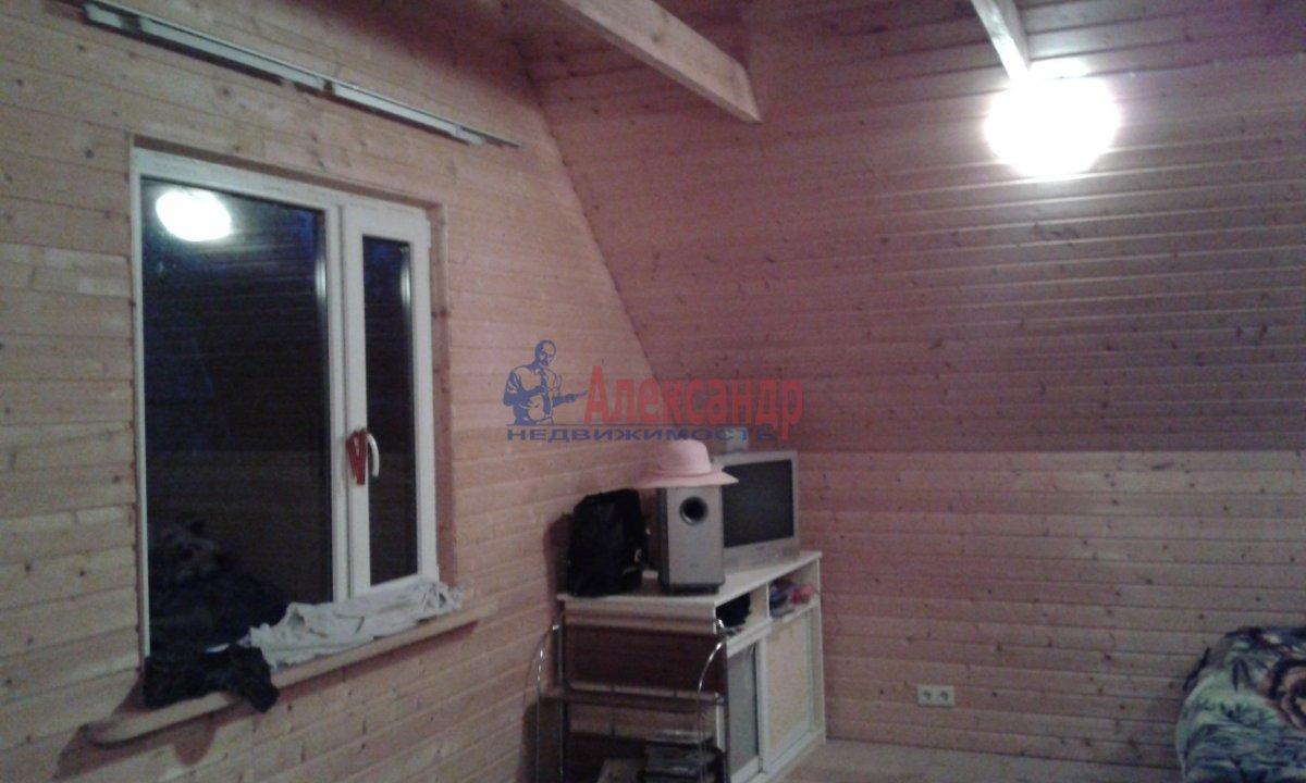 Жилой дом (190м2) на продажу — фото 20 из 34