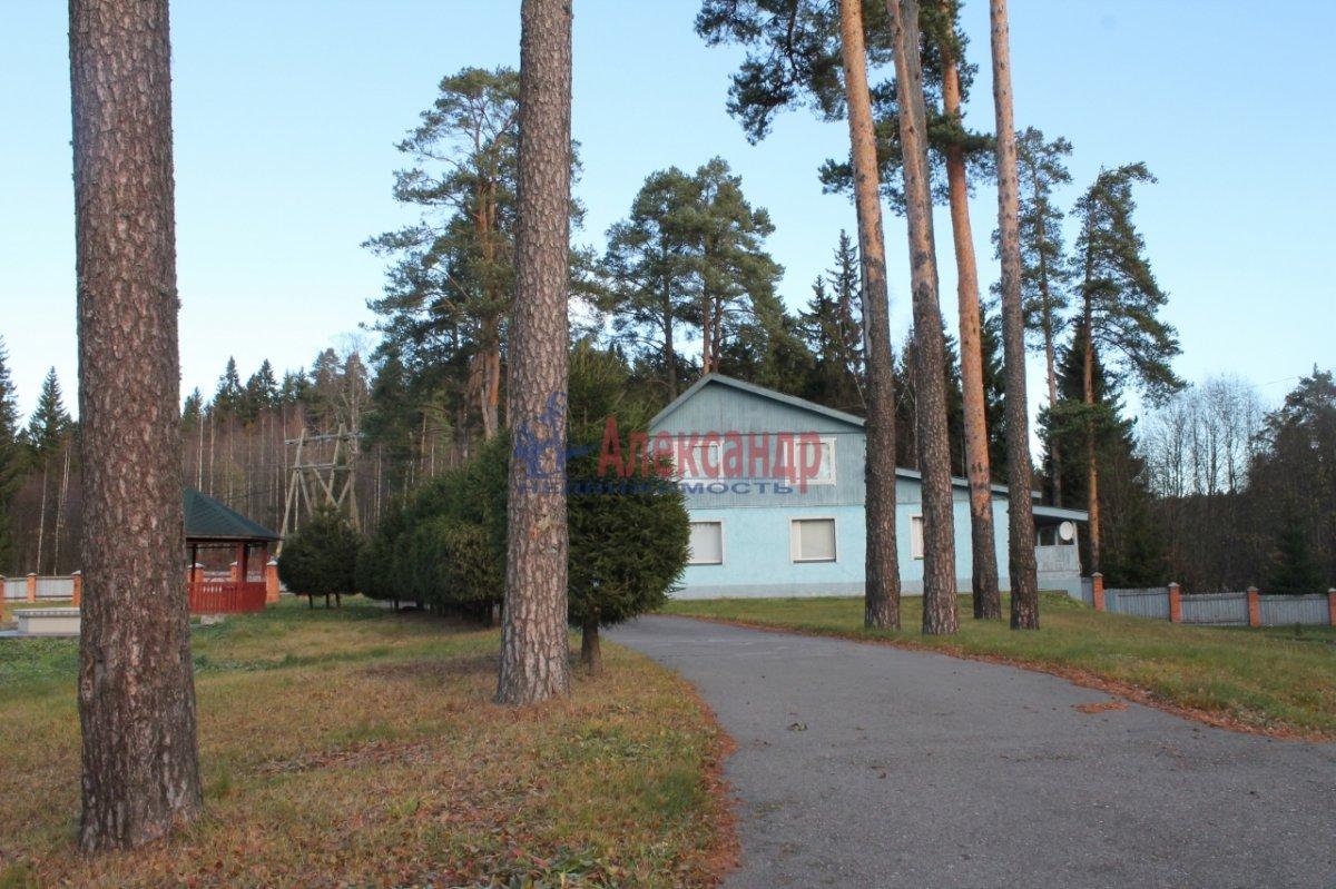 Жилой дом (244м2) на продажу — фото 44 из 62