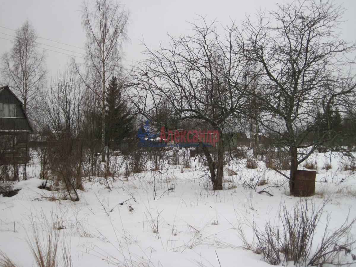 Садовый дом (36м2) на продажу — фото 24 из 40