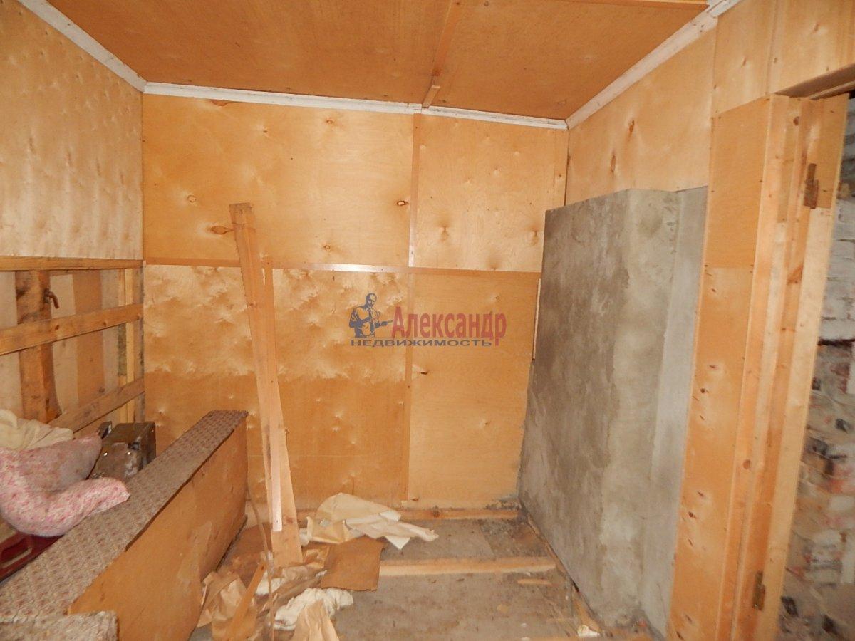 Жилой дом (45м2) на продажу — фото 4 из 6