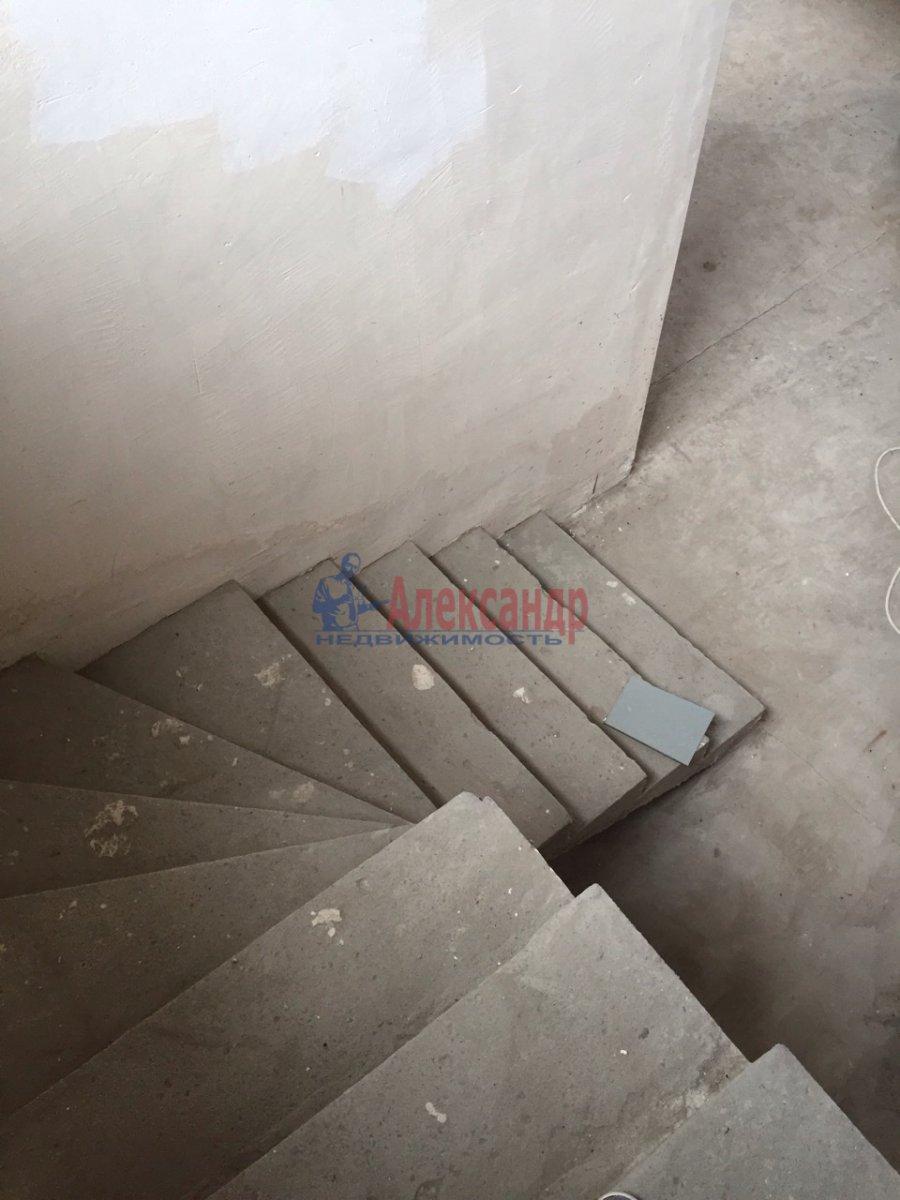 Жилой дом (165м2) на продажу — фото 7 из 17