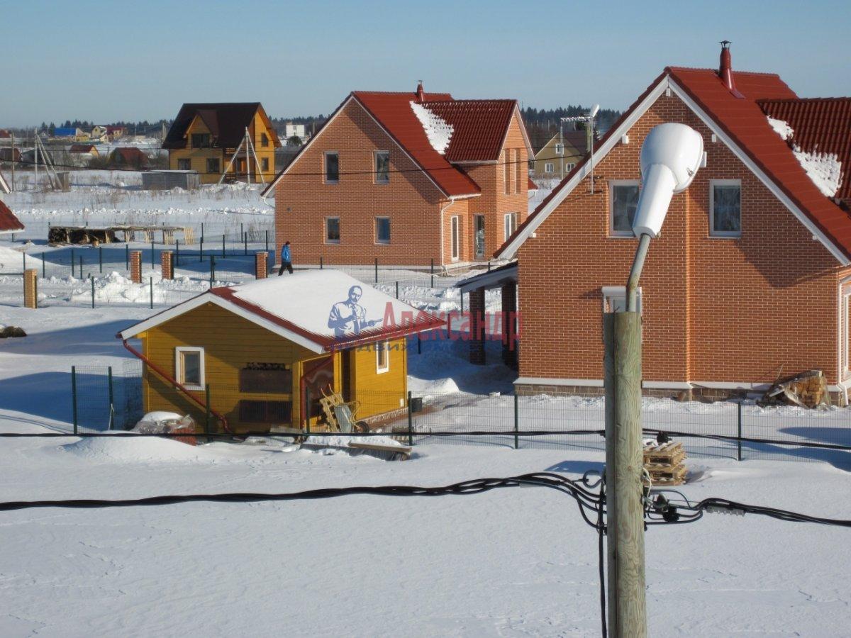 Жилой дом (188м2) на продажу — фото 39 из 63