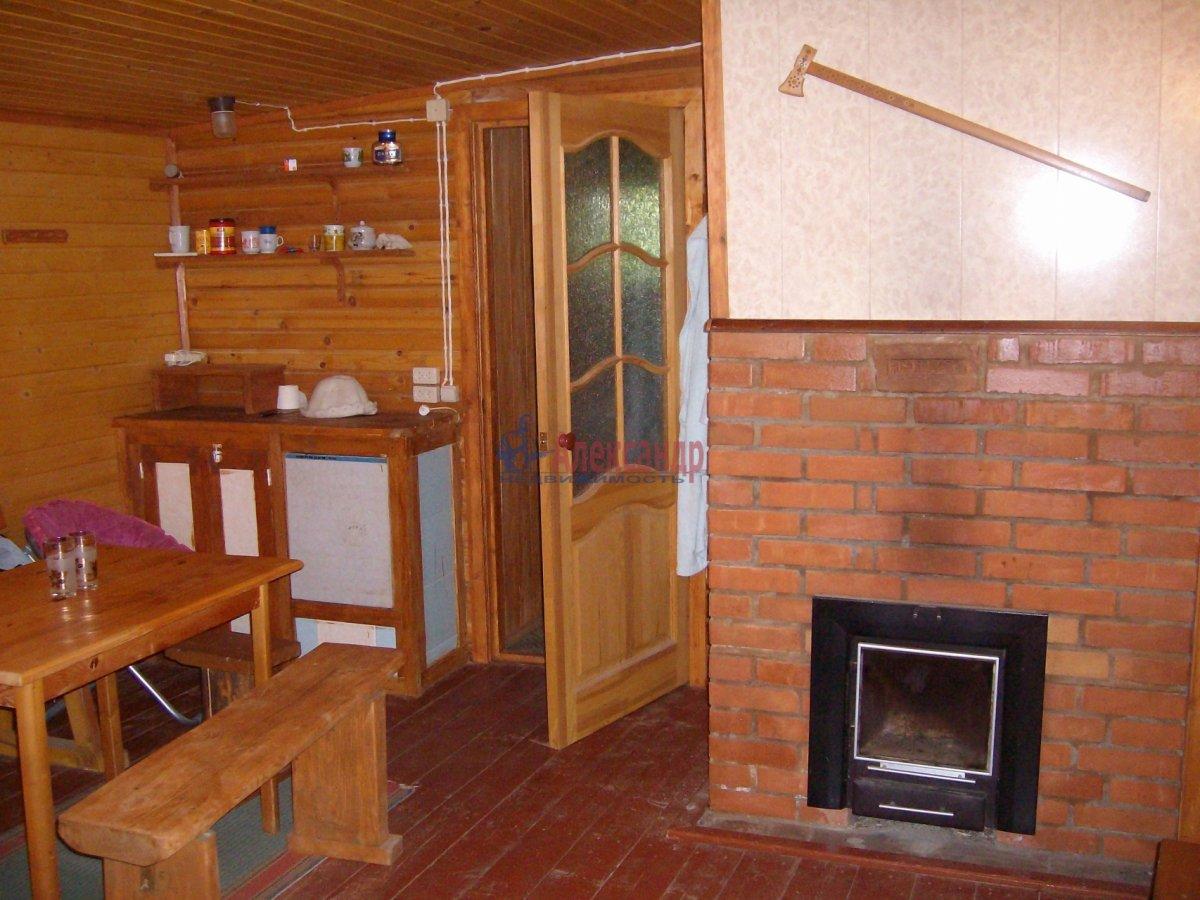 Жилой дом (130м2) на продажу — фото 9 из 28