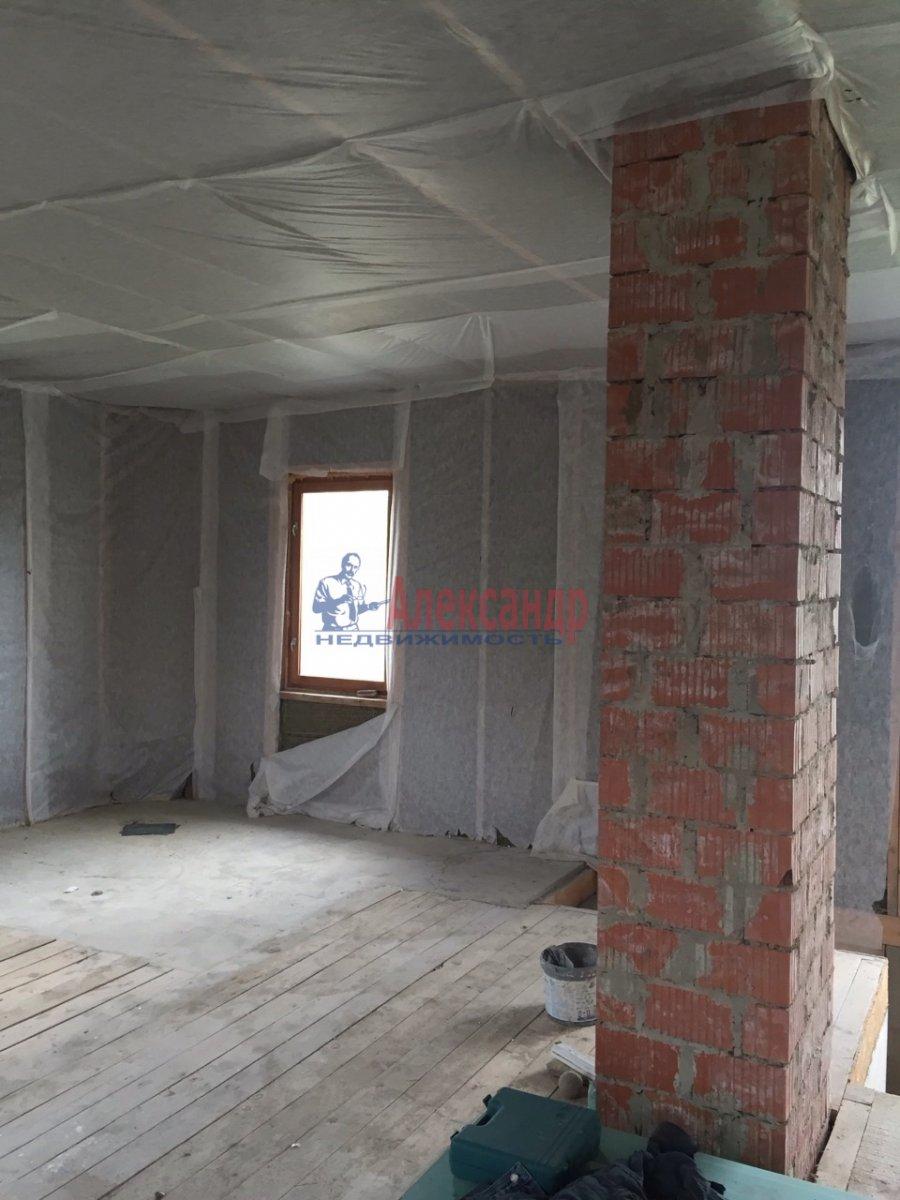 Жилой дом (165м2) на продажу — фото 8 из 17