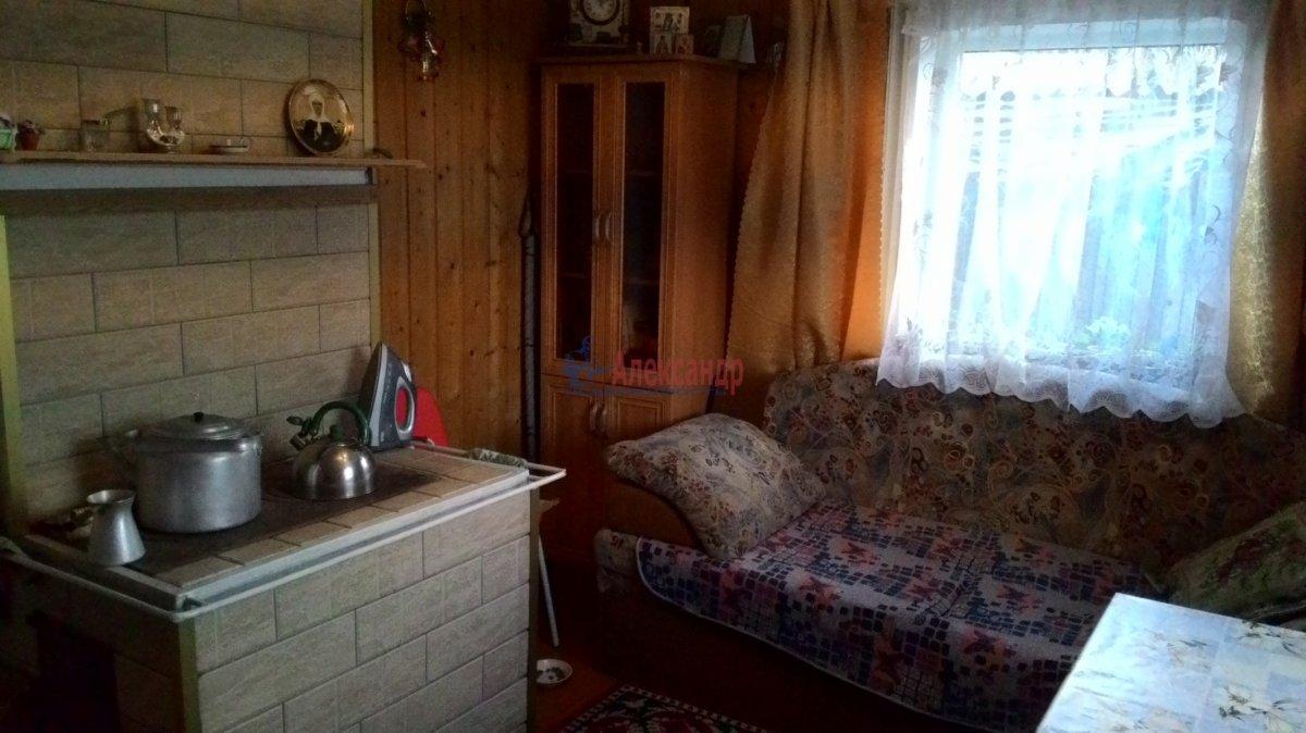 Дачный дом (40м2) на продажу — фото 2 из 3