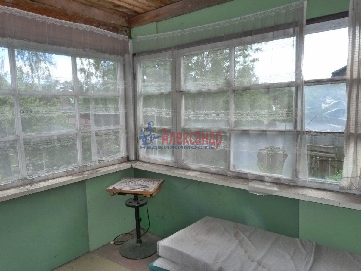 Жилой дом (103м2) на продажу — фото 4 из 20