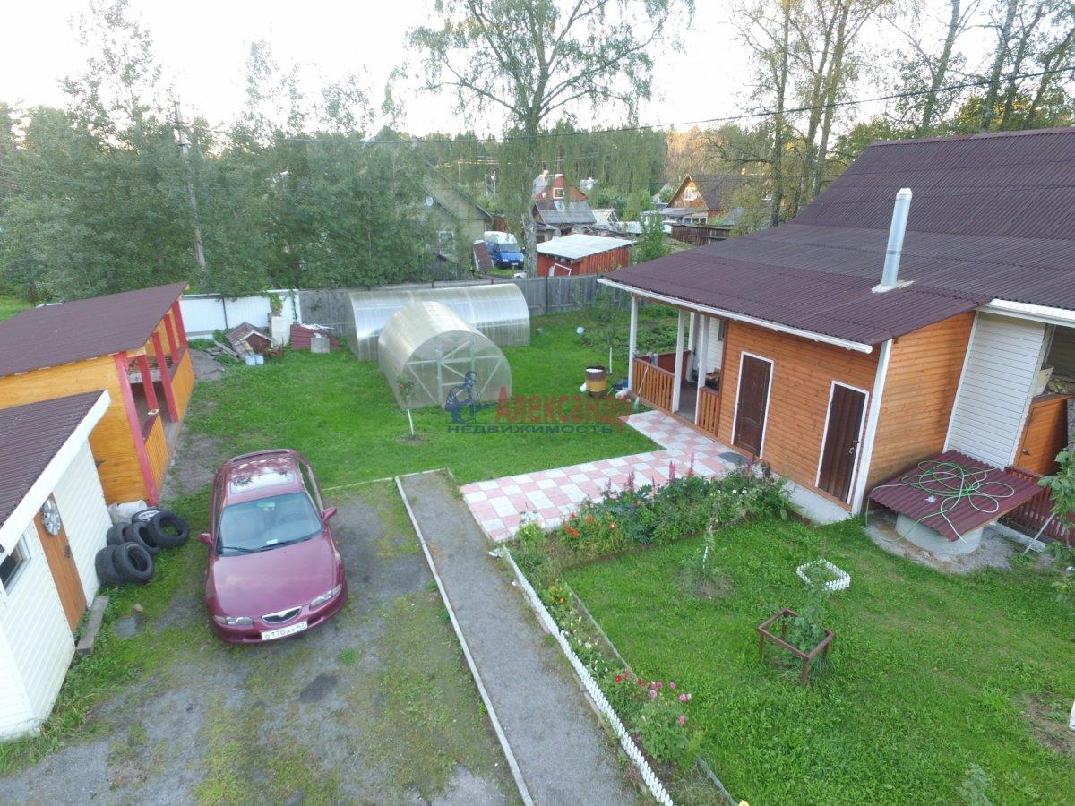 Жилой дом (83м2) на продажу — фото 14 из 21