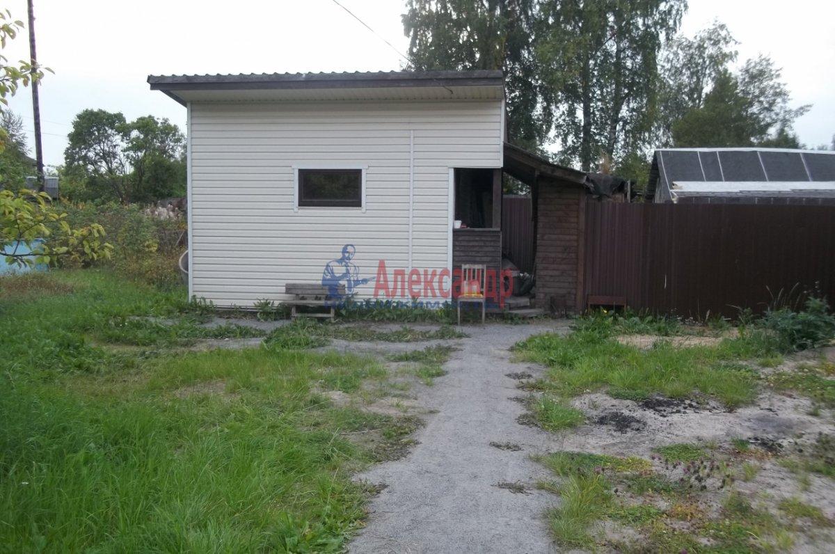 Жилой дом (120м2) на продажу — фото 7 из 36