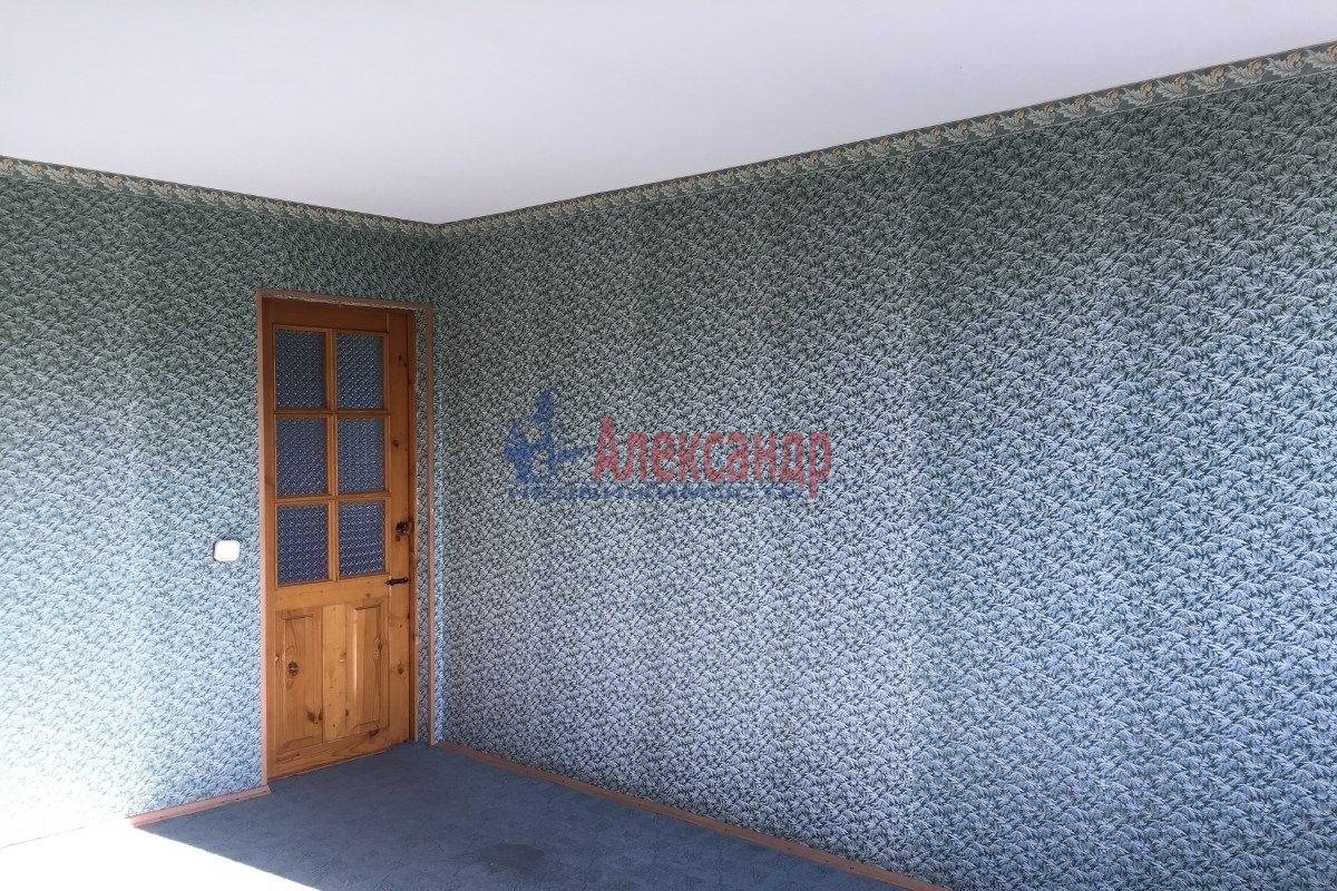 Жилой дом (200м2) на продажу — фото 8 из 10