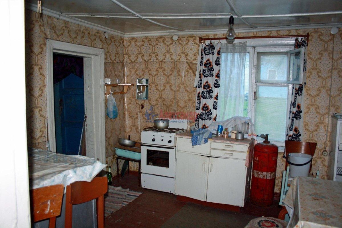 Жилой дом (30м2) на продажу — фото 13 из 13