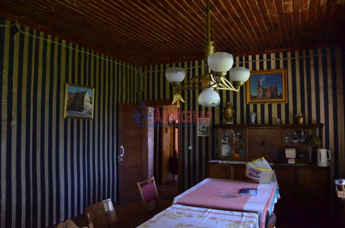Жилой дом (202м2) на продажу — фото 11 из 37