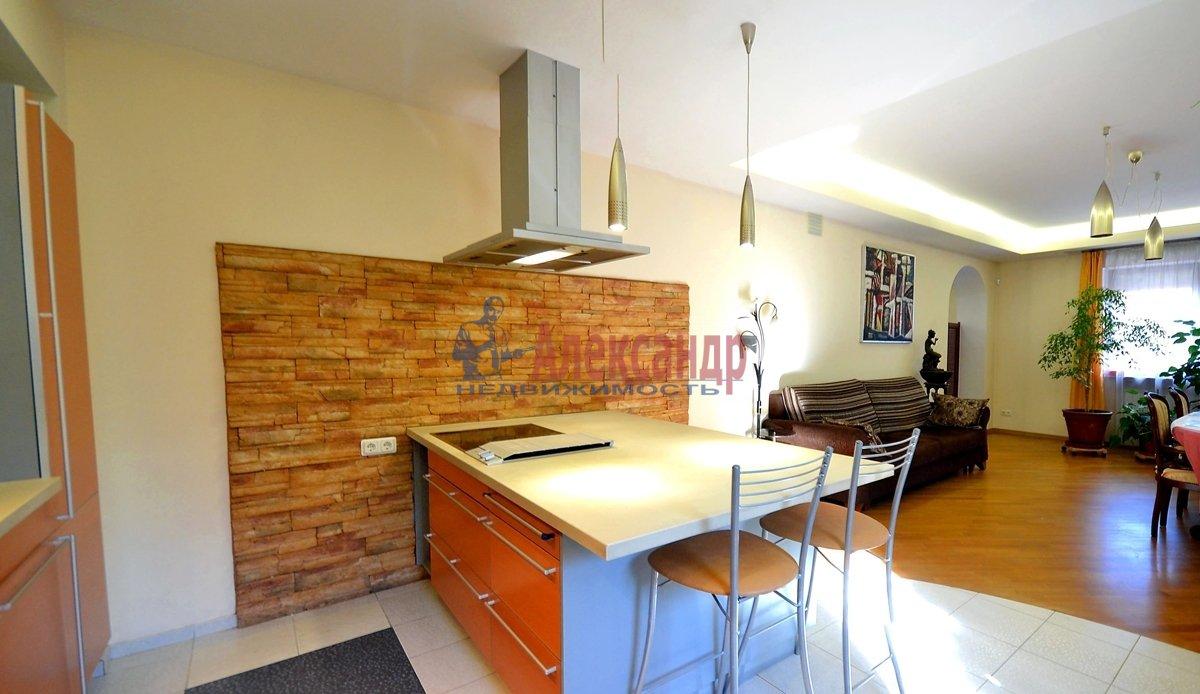 Жилой дом (332м2) на продажу — фото 5 из 8
