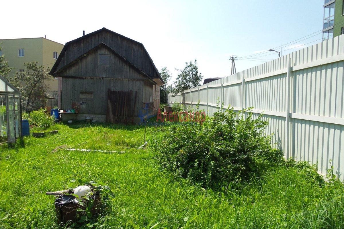 Жилой дом (56м2) на продажу — фото 9 из 15