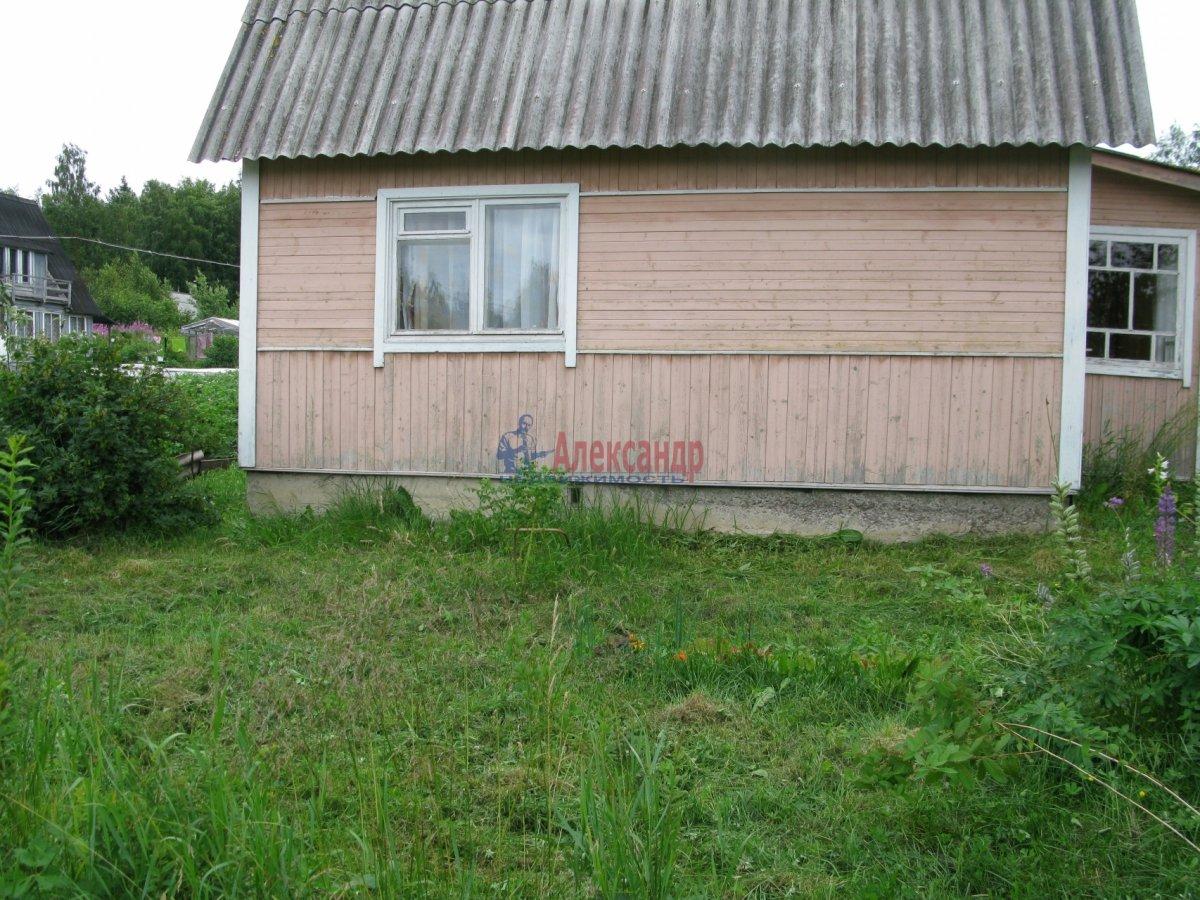 Дачный дом (49м2) на продажу — фото 29 из 39