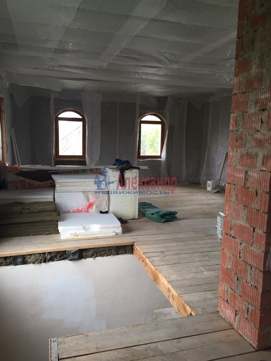 Жилой дом (165м2) на продажу — фото 11 из 17
