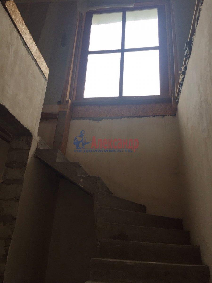 Жилой дом (165м2) на продажу — фото 12 из 17