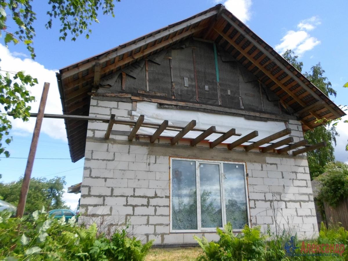 Жилой дом (72м2) на продажу — фото 13 из 17