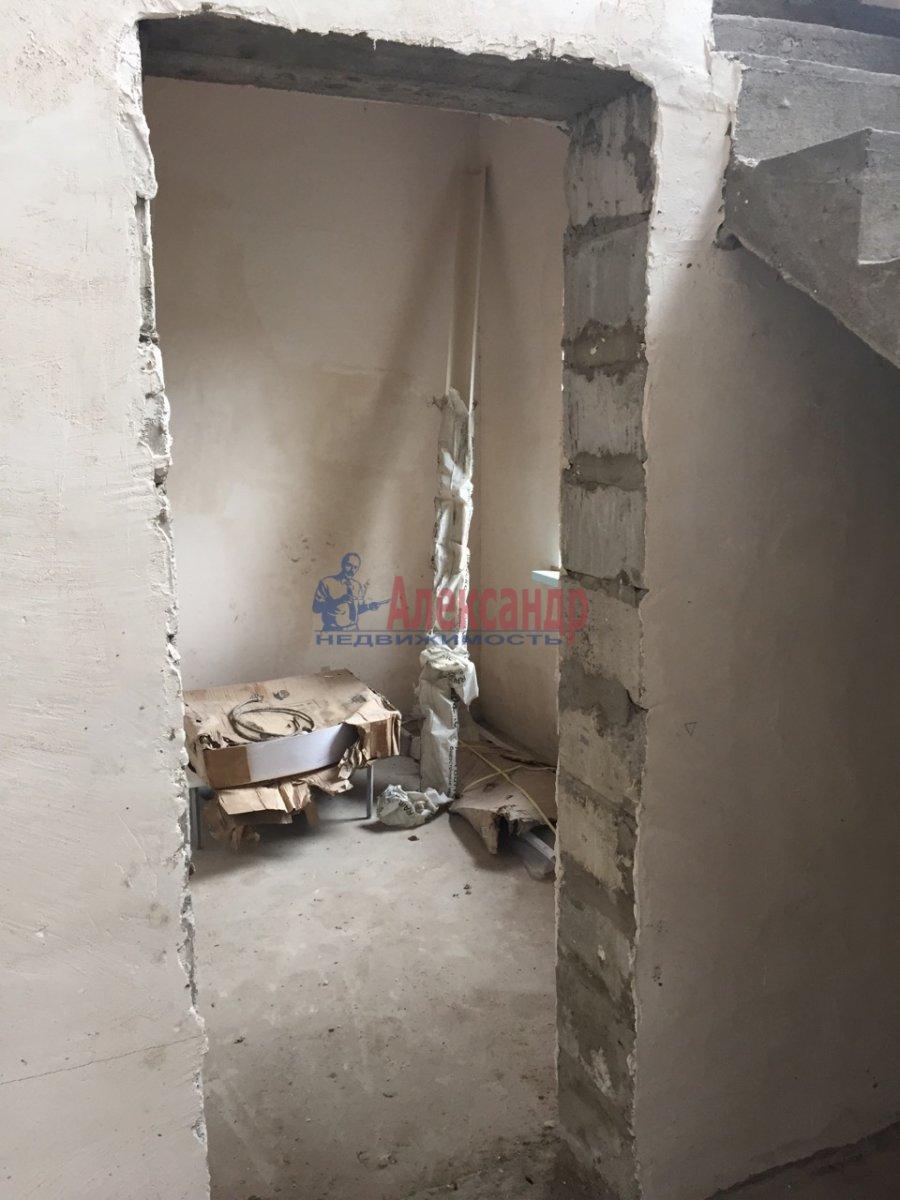 Жилой дом (165м2) на продажу — фото 13 из 17