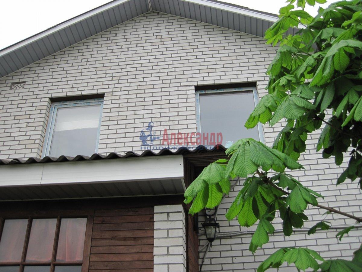 Жилой дом (100м2) на продажу — фото 58 из 64