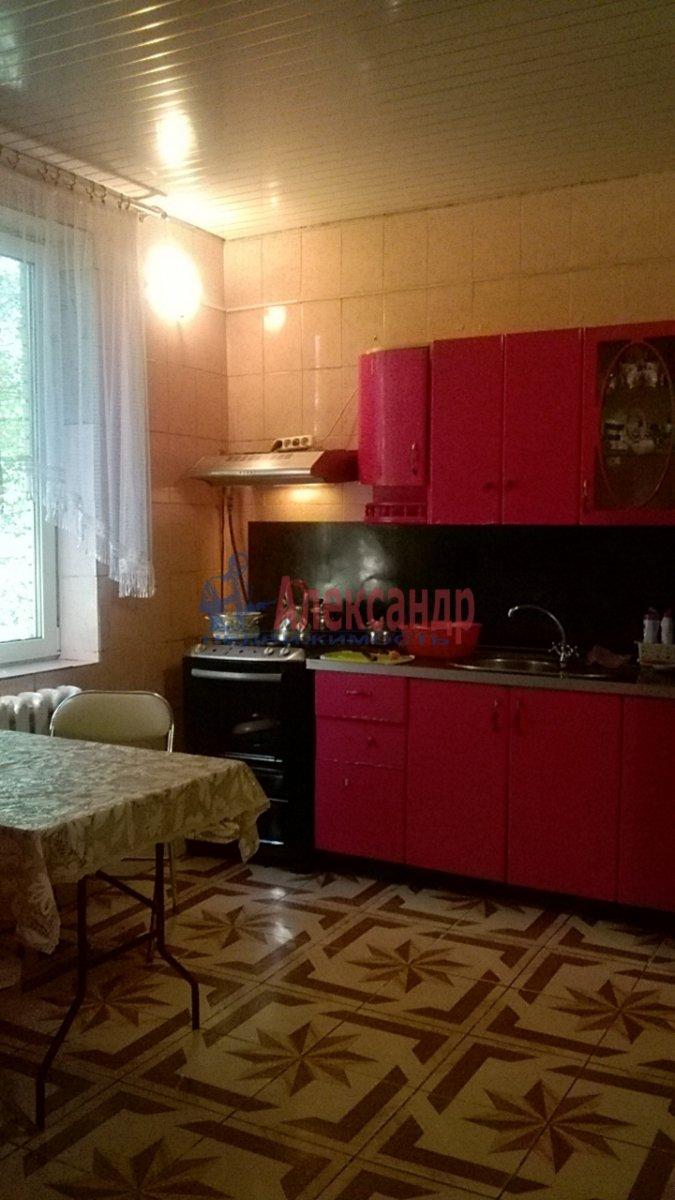 Жилой дом (320м2) на продажу — фото 18 из 22
