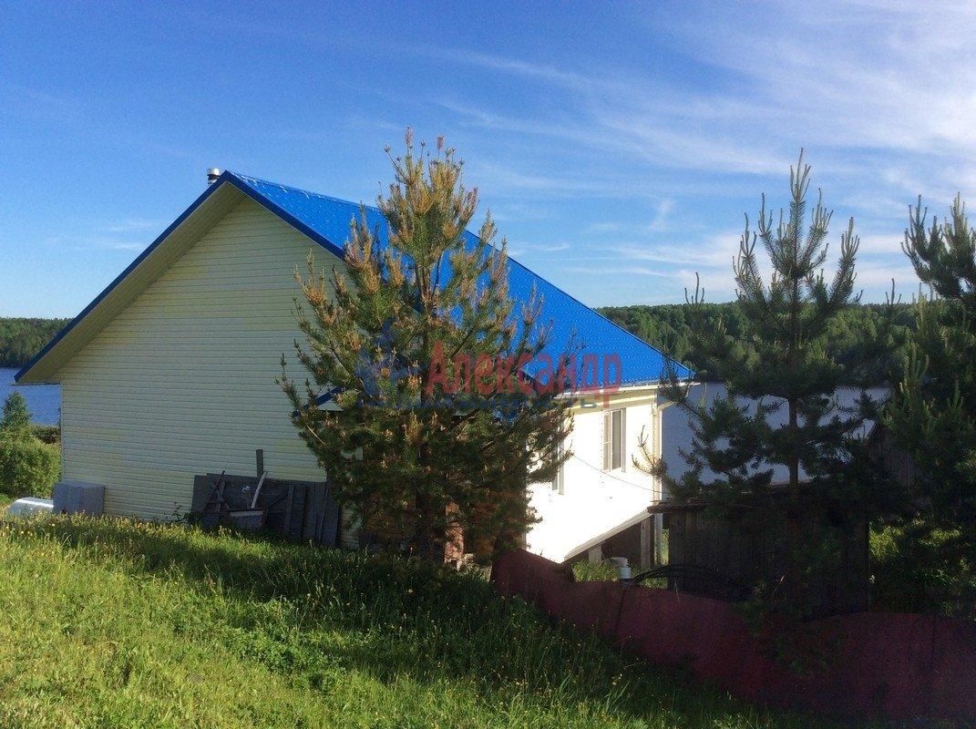 Жилой дом (60м2) на продажу — фото 6 из 20