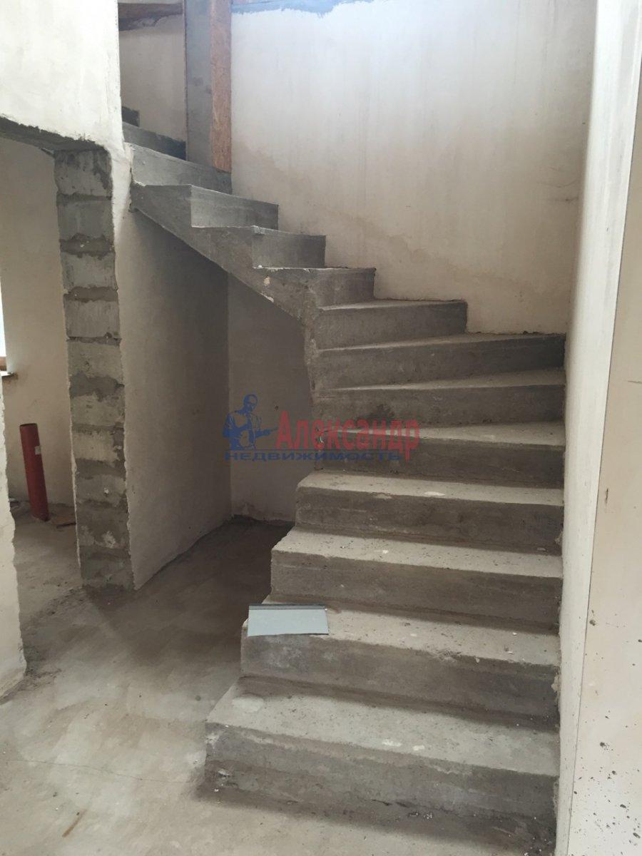 Жилой дом (165м2) на продажу — фото 14 из 17